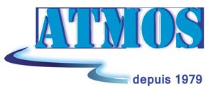 Logo de notre marque atmos-logo.png