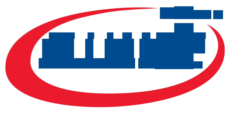 Logo de notre marque logo-alliance-flat.png